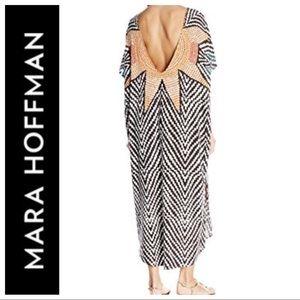 Mara Hoffman Dresses & Skirts - Mara Hoffman NWOT amazing piece