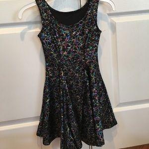 Zara Terez Other - Dress