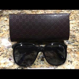 Gucci Sunglasses GG 3696/S
