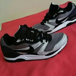 Nike Other - Nike NYX Sneakers..SIZE 8.5 Men AND 10.5 Women