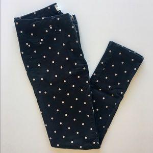 Madewell Denim - Madewell Jeans
