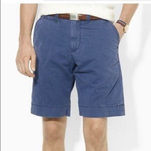 Polo by Ralph Lauren Other - Polo Ralph Lauren Classic Short