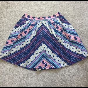 Free People Dresses & Skirts - Free People Skirt