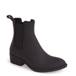 Jeffrey Campbell Shoes - Jeffrey Campbell Rain Boots