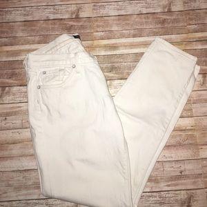 James Jeans Denim - Sale-James Jeans