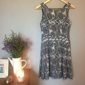 Eva Franco Dresses & Skirts - Coconinno yvaine dress