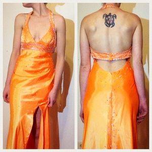 Mori Lee Dresses & Skirts - 🔆HOT•S•A•L•E👗🔅Mori LEE💖  Dress