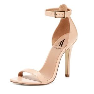 Ava & Aiden Shoes - Brand New Ava&Aiden Nude 4 inch Heels, Size 10