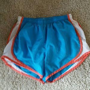 Calvin Klein Pants - Calvin Klein short size XS