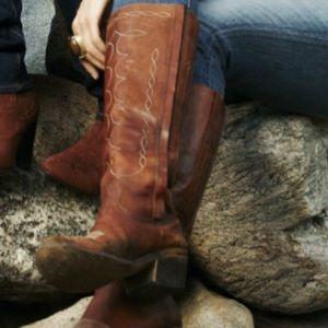 Golden Goose Shoes - Golden Goose Boots