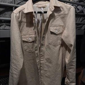 Off-White Other - Off white season one jacket