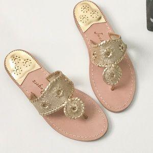 Women Shoes Sandals On Poshmark