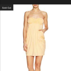 Rachel Pally Dresses & Skirts - Rachel Pally short fortuna tube dress