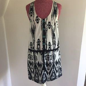 Harper Dresses & Skirts - Harper Dress
