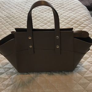 alberta di canio Handbags - Bag