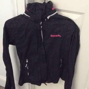 Bench Jackets & Blazers - Women's Bench Jacket
