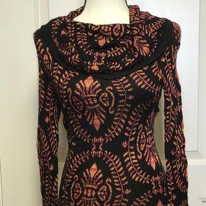 Arden B Dresses & Skirts - Arden B. Dress/tunic