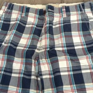 Hollister Other - Men's Hollister Shorts -EUC