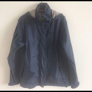 lowe alpine Jackets & Blazers - Lowe alpine