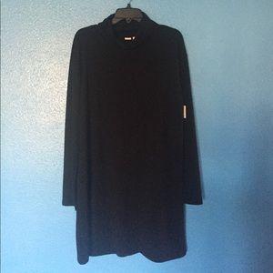 bp Dresses & Skirts - NWT BP XL dress