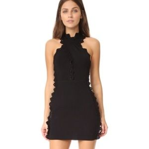 Alice McCall Dresses & Skirts - Alice McCall Addicted to Love Dress