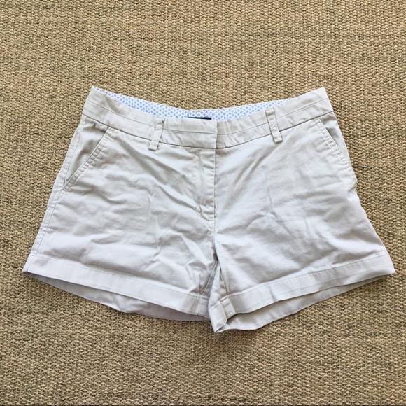 British Khaki - British Khaki Shorts 4 from Barbell's closet on ...