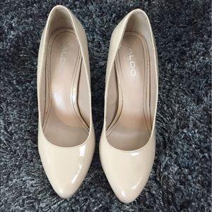 Aldo Shoes - Aldo