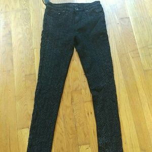 Cult of Individuality Denim - Cult of individuality Gypsy 26 carbon