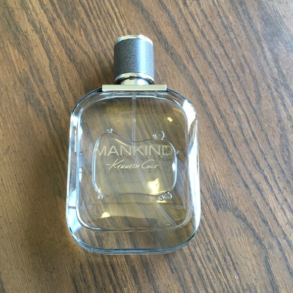 Kenneth Cole Other - Memorial Day SALE! Mankind by Kenneth Cole