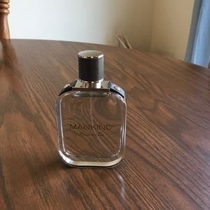 Kenneth Cole Other - SALE! Mankind by Kenneth Cole