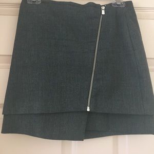 H&M Dresses & Skirts - H&M short skirt