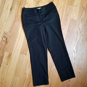 Dana Buchman Pants - Dana Buchman Ankle Dress Pants