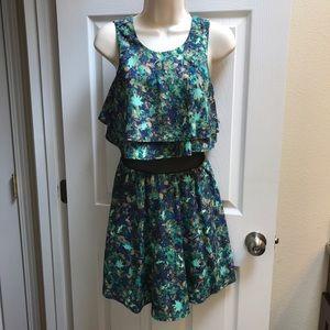 Vera Wang Dresses & Skirts - Princess Vera Wang Dress