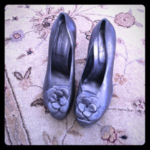 Shoes - MADE IN ITALY Giorgia Galassi pumps