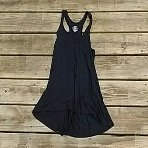 George Tops - Loose Fitting Tank