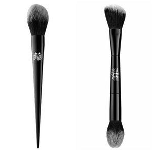 Kat Von D Other - Kat Von D brush bundle