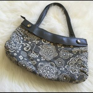 thirty one Handbags - Thirty One Purse