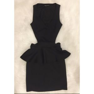 Foreign Exchange Dresses & Skirts - Foreign Exchange