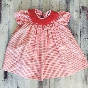 Other - Vintage babydoll dress