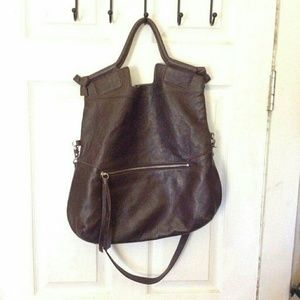 Foley + Corinna Handbags - 🌻HP🌻FOLEY & CORINNA Mid Tote Bag