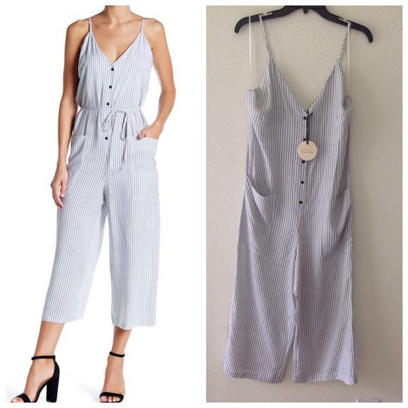 4ba1a74de262 Dress forum jumpsuit