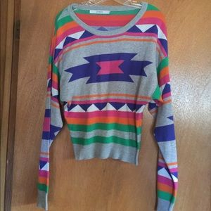 Joyrich Sweaters - Sweater from joyrich