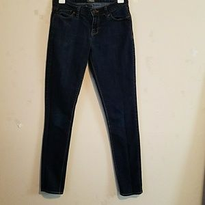 "Old Navy Women's ""The Flirt"" Skinny Jeans"