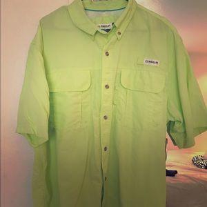 Other - Fishing Shirt