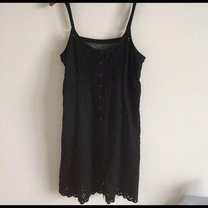 serendipity maui  Dresses & Skirts - Serendipity Maui