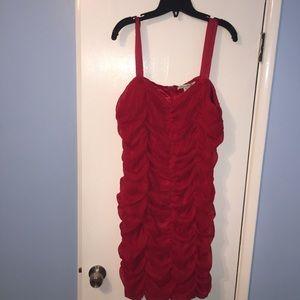 American Rag Dresses & Skirts - American Rag Dress 3X