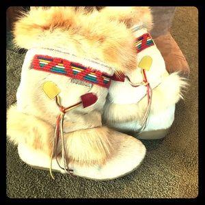 Tecnica Shoes - Tecnica winter boots!
