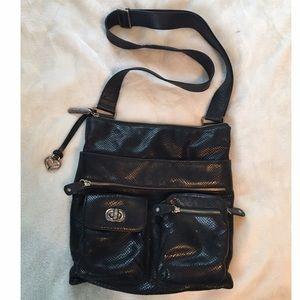 Brighton Handbags - Brighton crossbody bag