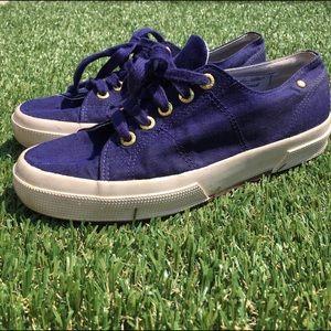Superga Shoes - Supergas🖤
