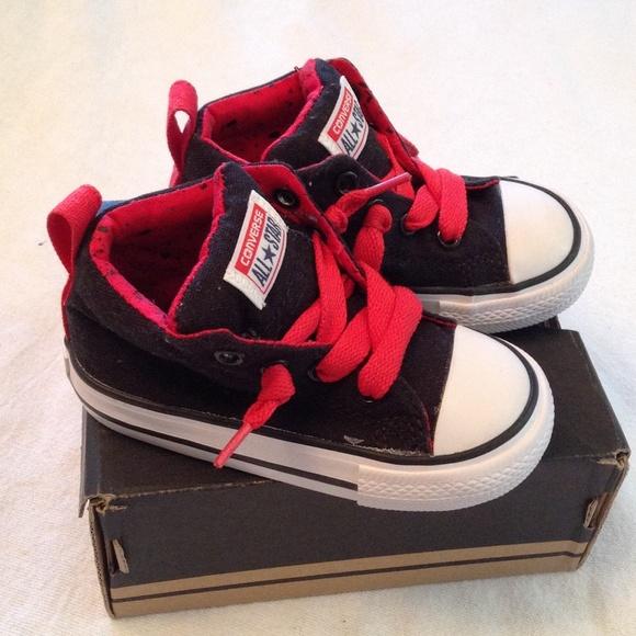 6a999066ff08 Converse Shoes - SUPER CUTE BABY CONVERSE